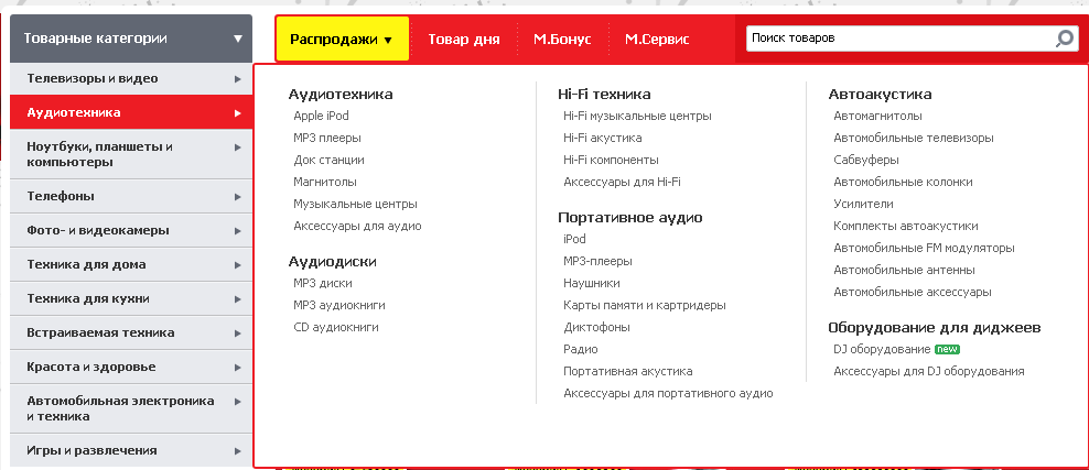 struktura_i_navigaciy_01