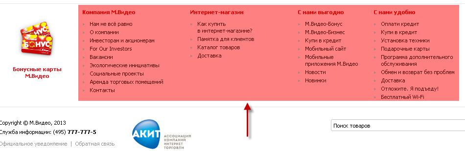 struktura_i_navigaciy_02
