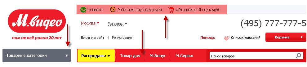 struktura_i_navigaciy_03